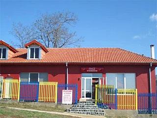 Вилно Селище Русалка, Шкорпиловци