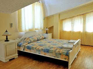 "Хотел Пролет, ул. ""Марин Дринов"" 11, Шумен"