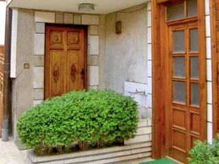 """Къща за гости Джано, ул. """"България"""" 67, Банско"""