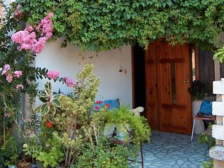 """Къща за гости Жана, ул. """"Аполония"""" 23, Стария град, Созопол"""