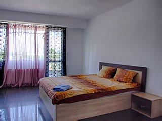 Апартаменти Алекс, Пловдив-ЮГ 382К, Пловдив
